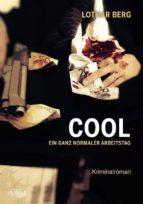 COOL - Ein ganz normaler Arbeitstag (ebook)