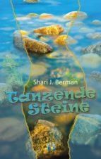 Tanzende Steine (ebook)