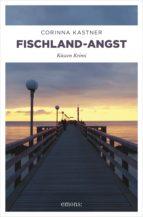 Fischland-Angst (ebook)