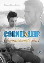 Cornel und Leif 2 (ebook)