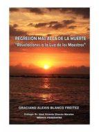 REGRESIÓN MÁS ALLÁ DE LA MUERTE