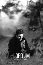 Lord Jim (ebook)