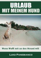 URLAUB MIT MEINEM HUND