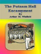 The Putnam Hall Encampment (ebook)