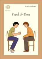 Fred & Ben (ebook)