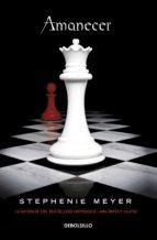 Amanecer (Saga Crepúsculo 4) (ebook)