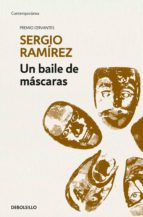 Un baile de máscaras (ebook)