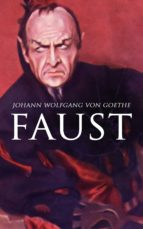 Faust (ebook)