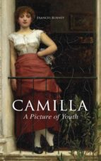 Camilla, A Picture of Youth (ebook)