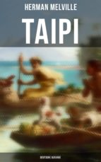 Taipi (Vollständige Ausgabe) (ebook)