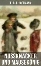 Nußknacker und Mausekönig (ebook)