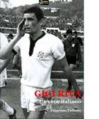 Gigi Riva - un eroe italiano (versione EPUB) (ebook)