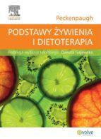 Podstawy żywienia i dietoterapia (ebook)