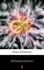 Himmelskraft (ebook)