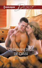 COMPANHEIROS DE CAMA