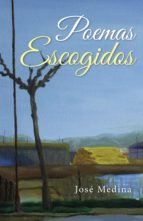 Poemas escogidos (ebook)