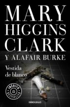 Vestida de blanco (ebook)