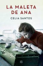 La maleta de Ana (ebook)