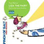 Liza the Fairy (ebook)