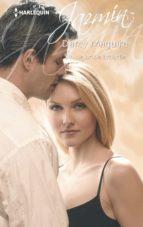 Sin dejar de amarte (ebook)