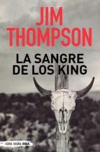 LA SANGRE DE LOS KING.