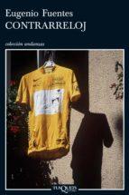 Contrarreloj (ebook)