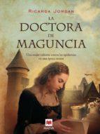 La doctora de Maguncia (ebook)