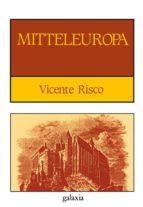 Mitteleuropa (ebook)
