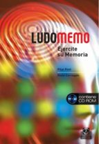 Ludomemo. (ebook)