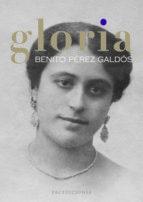 Gloria (ebook)