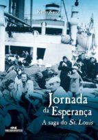 Jornada da Esperança (ebook)