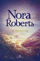 A mentira (ebook)