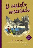 O Castelo encantado (ebook)