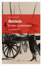 Entre camponeses (ebook)