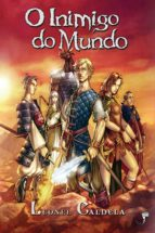 O Inimigo do Mundo (ebook)