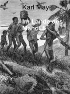 Im Lande des Mahdi II (ebook)
