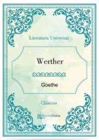 Werther (ebook)