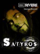 Satyros (ebook)