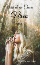 Versi di un cuore Niveo  (ebook)