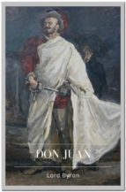 Don Juan (ebook)