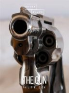 The Gun (ebook)
