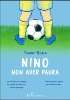 Nino non aver paura (ebook)