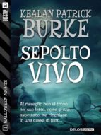 Sepolto vivo (ebook)
