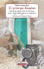Il principe Anselmo (ebook)