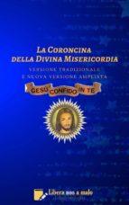 La Coroncina della Divina Misericordia (ebook)