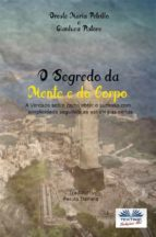 O Segredo da Mente e do Corpo (ebook)
