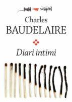 Diari intimi (ebook)