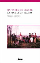 La fine di un regno. Vol. II (ebook)