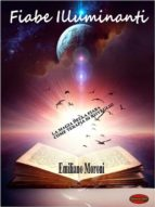 Fiabe illuminanti (ebook)