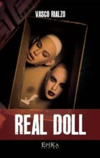 Real Doll (ebook)